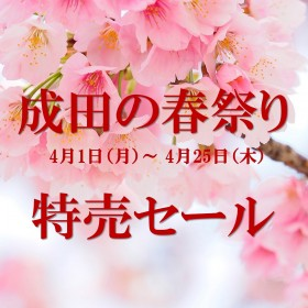 naritatokubai4